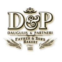 DAUGULIS & PARTNERI